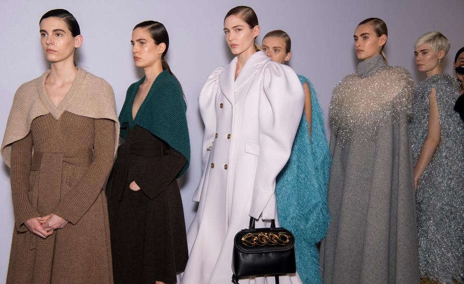 5-styling-tricks-for-winter-from-london-fashion-week-20203